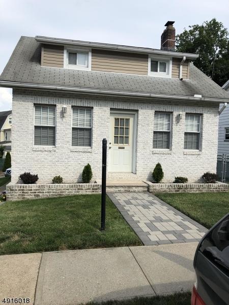 11 Mc Kinley Pl, West Orange Twp., NJ 07052 (MLS #3574019) :: REMAX Platinum