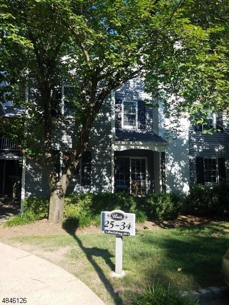 30 Countryside Dr, Bernards Twp., NJ 07920 (#3574588) :: Jason Freeby Group at Keller Williams Real Estate