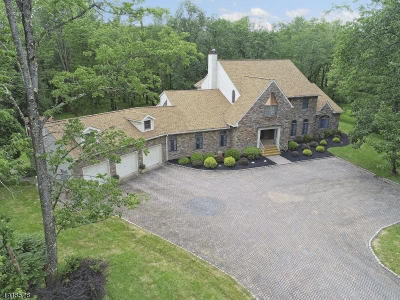81 Perryville Rd - Photo 1