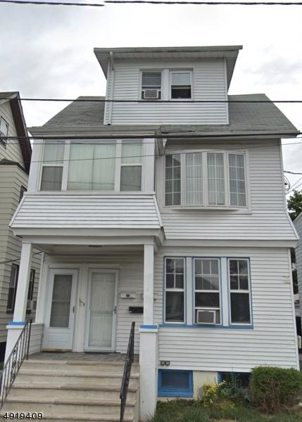8 Liberty St - Photo 1