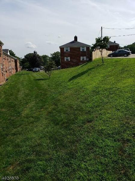 2467 Route 10 6B, Parsippany-Troy Hills Twp., NJ 07950 (MLS #3578501) :: Zebaida Group at Keller Williams Realty