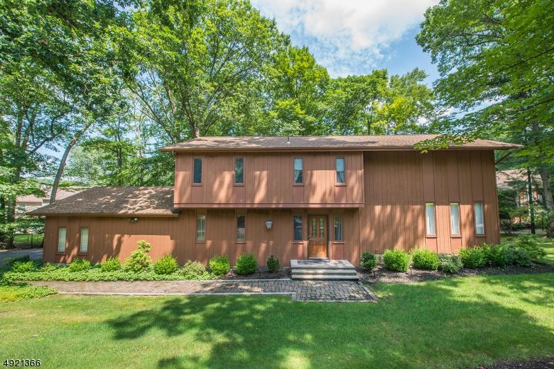 4 Spring Hill Ct - Photo 1