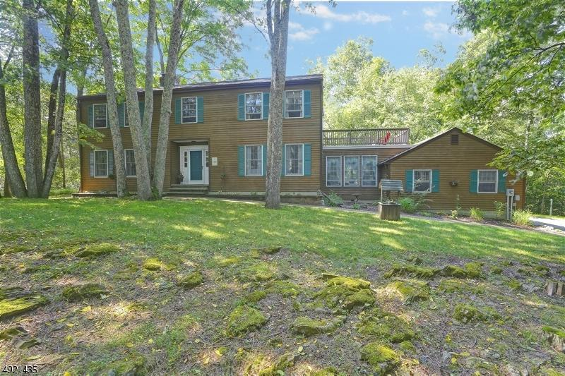 23 Cliffview Dr - Photo 1