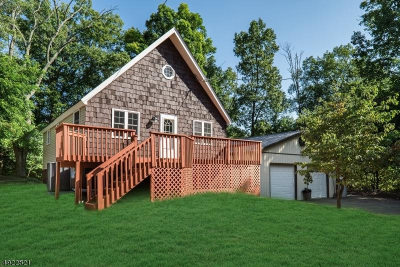 8 Orchard Dr - Photo 1