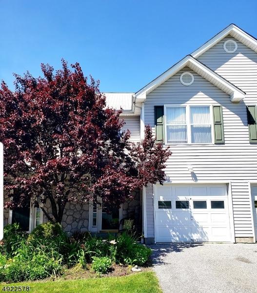 4 Magnolia Ln, Hardyston Twp., NJ 07419 (#3580292) :: Daunno Realty Services, LLC