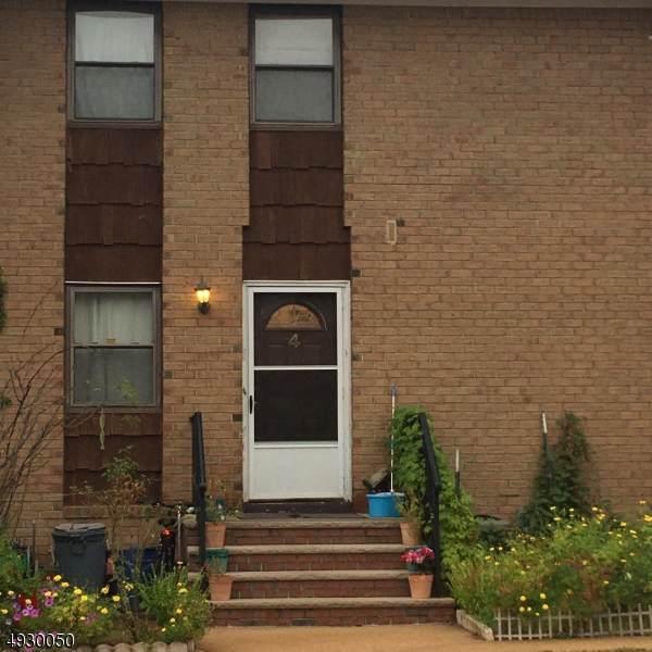 911 Renate Dr, Hillsborough Twp., NJ 08844 (MLS #3587523) :: SR Real Estate Group