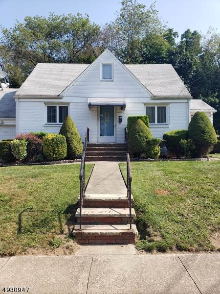 12 20TH ST 1X, Fair Lawn Boro, NJ 07410 (#3587741) :: NJJoe Group at Keller Williams Park Views Realty