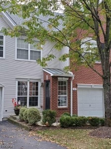 305 Spring House Dr, Readington Twp., NJ 08889 (MLS #3588081) :: SR Real Estate Group