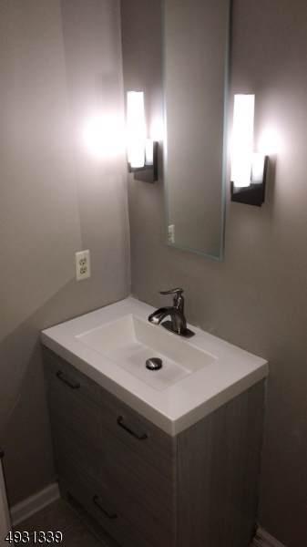 22 Mc Manus Ct, West Orange Twp., NJ 07052 (MLS #3588106) :: SR Real Estate Group