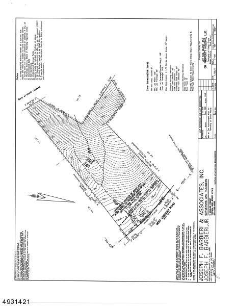 123 W Lindsley Rd, Cedar Grove Twp., NJ 07009 (MLS #3588145) :: SR Real Estate Group