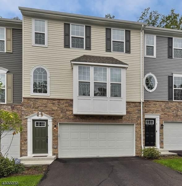 6 Woodland Way, Mount Arlington Boro, NJ 07856 (MLS #3588151) :: SR Real Estate Group