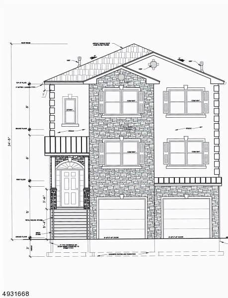 844 Jersey Ave, Elizabeth City, NJ 07202 (MLS #3588373) :: The Dekanski Home Selling Team