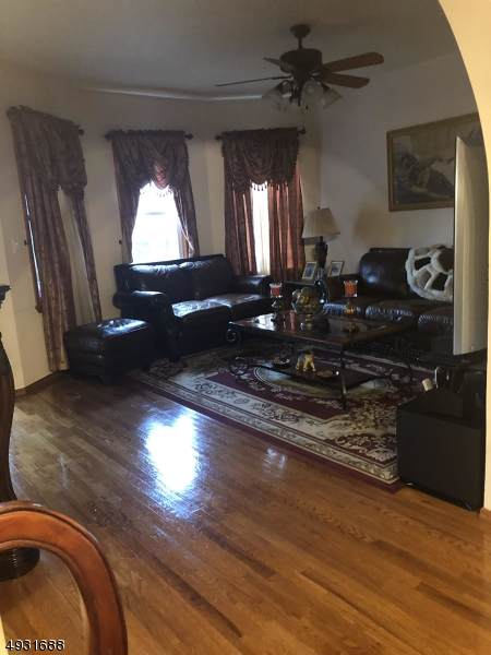 Address Not Published, Paterson City, NJ 07502 (MLS #3588558) :: Weichert Realtors