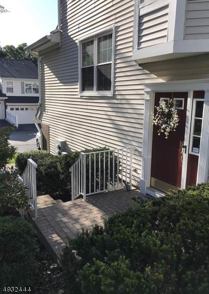 1606 Windsor Ct, Denville Twp., NJ 07834 (MLS #3589376) :: Weichert Realtors