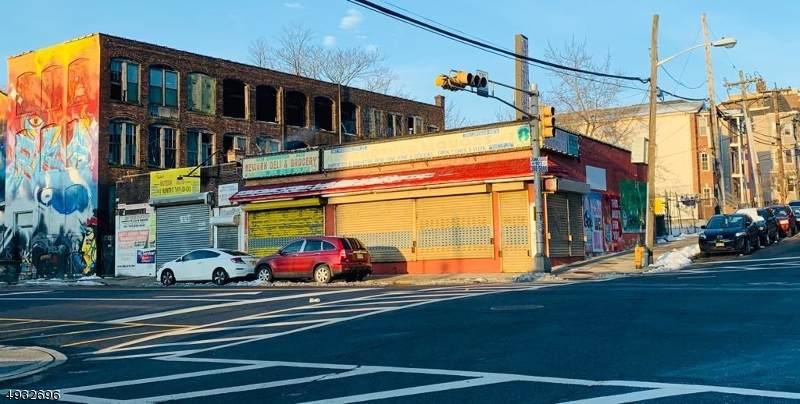441 Washington St - Photo 1