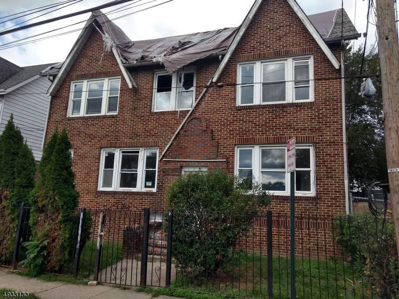 249 Columbia Ave - Photo 1