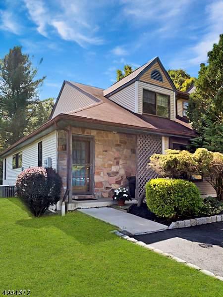 601 Daren Ln, Mine Hill Twp., NJ 07803 (MLS #3591215) :: Coldwell Banker Residential Brokerage