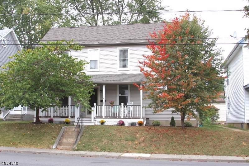 64 West Warren St - Photo 1