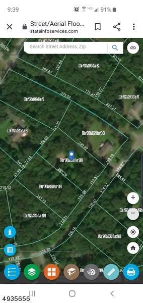 14 Fawn Run, Montague Twp., NJ 07827 (MLS #3592126) :: William Raveis Baer & McIntosh