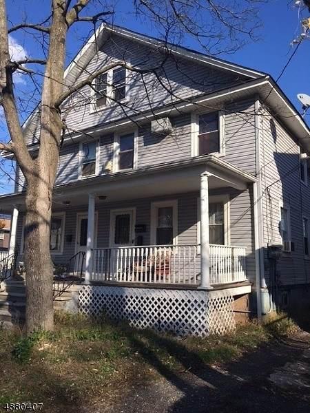 320 East St, Bound Brook Boro, NJ 08805 (MLS #3592296) :: Mary K. Sheeran Team