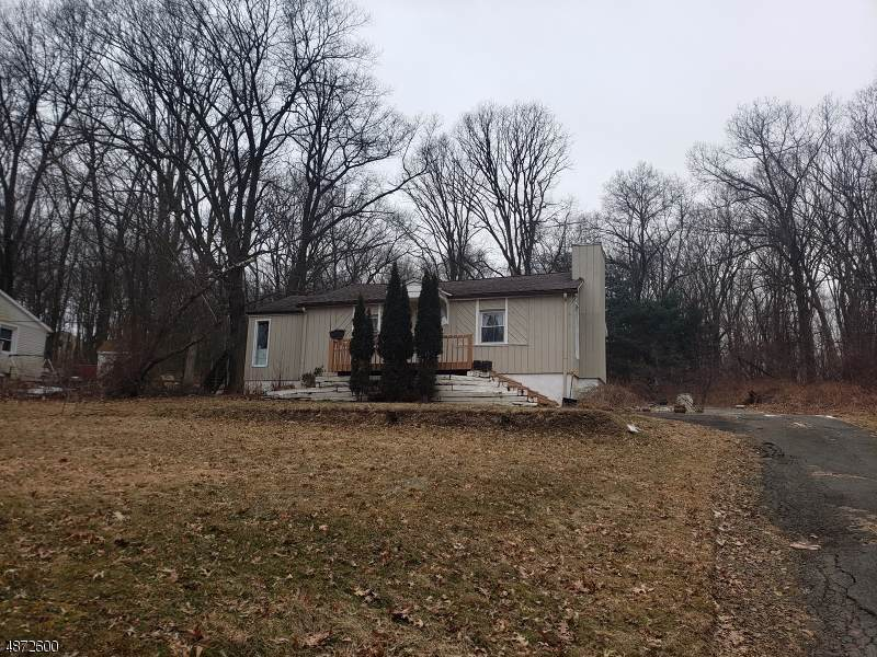 128 Dover-Chester Rd - Photo 1