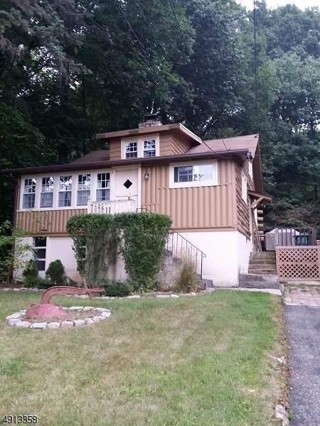 31 Estling Lake Rd, Denville Twp., NJ 07834 (MLS #3593166) :: RE/MAX Select