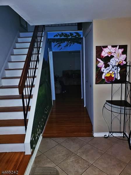 457 Brookside Ln, Hillsborough Twp., NJ 08844 (#3594537) :: Proper Estates