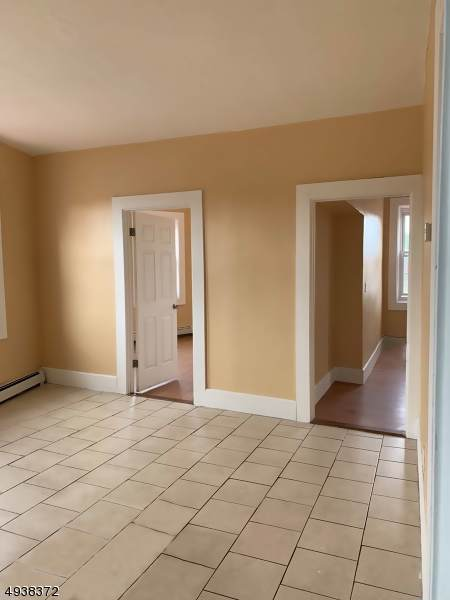 1204 St George Avenue, Linden City, NJ 07036 (MLS #3594679) :: Coldwell Banker Residential Brokerage