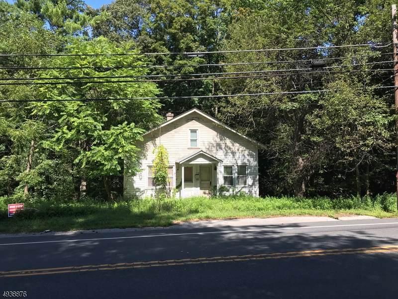 120 Woodside Ave - Photo 1