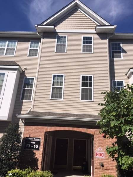 Address Not Published, Passaic City, NJ 07055 (MLS #3595203) :: RE/MAX Platinum