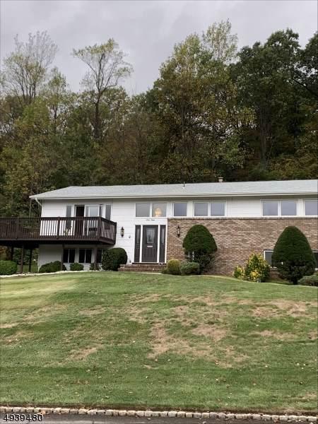 63 Crestwood Rd, Rockaway Boro, NJ 07866 (#3595674) :: Jason Freeby Group at Keller Williams Real Estate