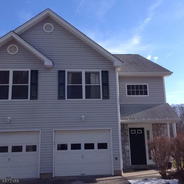 7 Druid Ln, Hardyston Twp., NJ 07419 (#3596612) :: Daunno Realty Services, LLC
