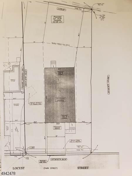 26 Locust, Wanaque Boro, NJ 07420 (MLS #3598406) :: The Karen W. Peters Group at Coldwell Banker Residential Brokerage