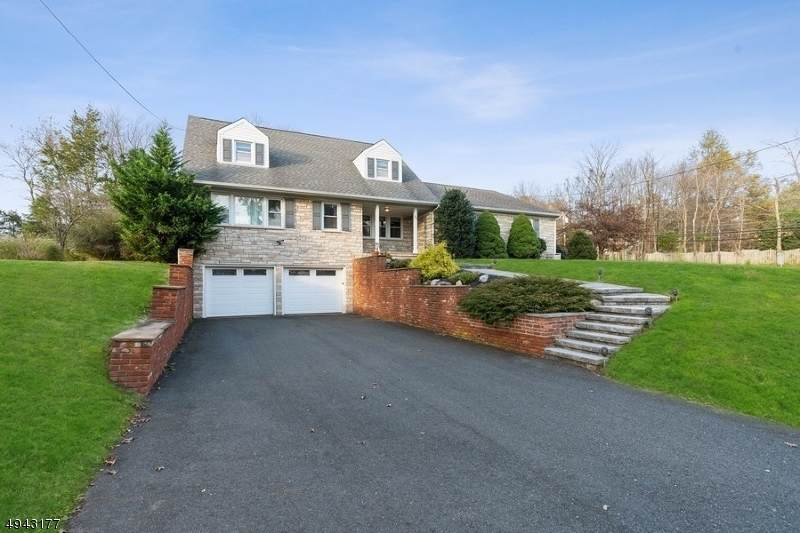 799 W Foothill Rd - Photo 1