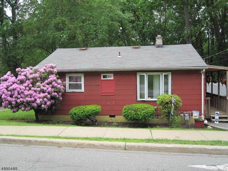 343 Washington Ave - Photo 1