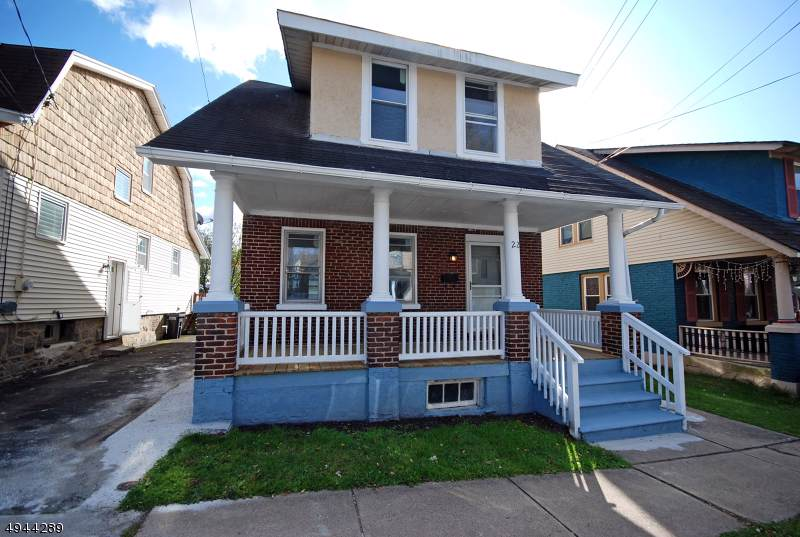 22 Colby Pl - Photo 1