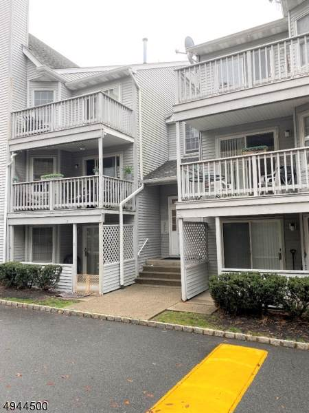 9 Amethyst Ln, Paterson City, NJ 07501 (MLS #3600350) :: REMAX Platinum