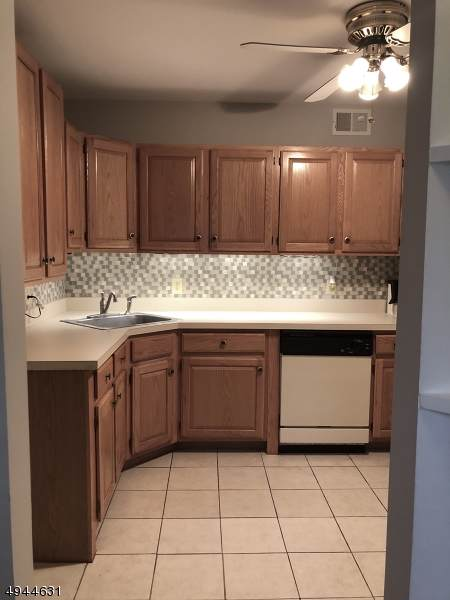 1306 Plymouth Rd, North Brunswick Twp., NJ 08902 (MLS #3600505) :: Weichert Realtors