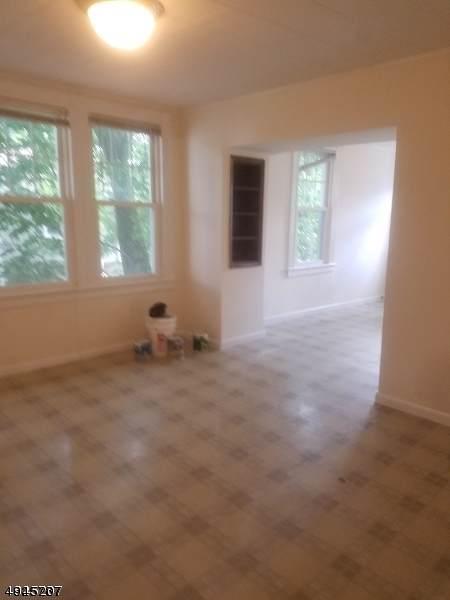90 Thomas St, Bloomfield Twp., NJ 07003 (MLS #3600951) :: United Real Estate - North Jersey