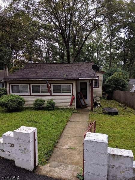3 Coolidge Trl, Hopatcong Boro, NJ 07843 (MLS #3601450) :: William Raveis Baer & McIntosh