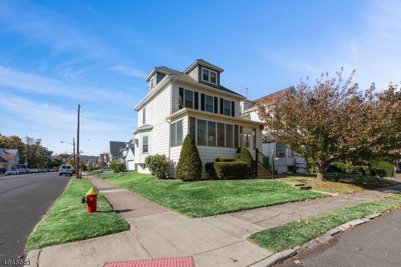 306 Vernon Ave - Photo 1