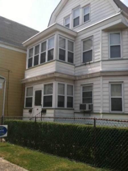 99 Watson Ave, West Orange Twp., NJ 07052 (MLS #3601632) :: United Real Estate - North Jersey