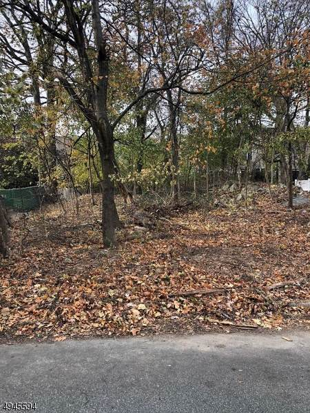 33 Decker Rd, Wanaque Boro, NJ 07420 (MLS #3601713) :: The Karen W. Peters Group at Coldwell Banker Residential Brokerage