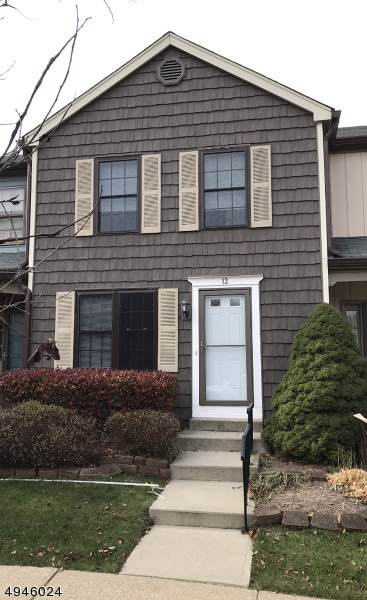 12 Great Horned Owl Ct, Allamuchy Twp., NJ 07840 (MLS #3601760) :: The Sikora Group