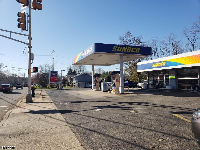626 Ridgedale Avenue - Photo 1