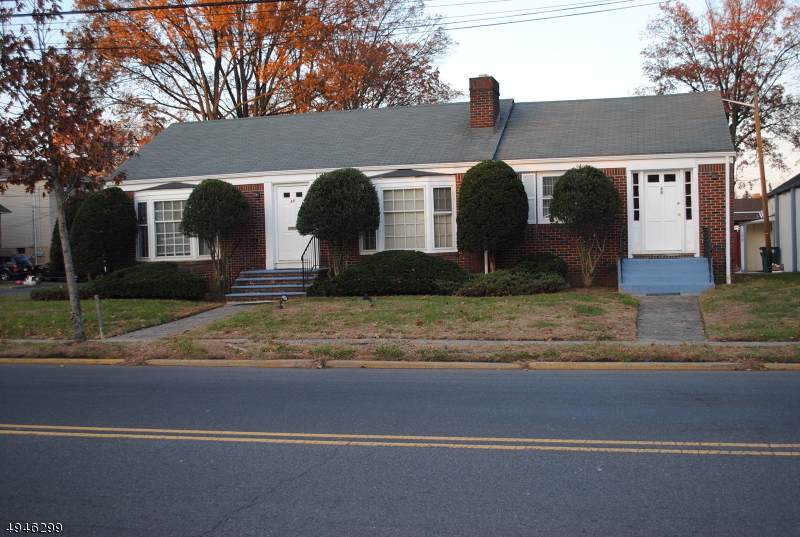 88 Westfield Ave - Photo 1