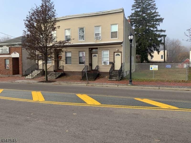 1101 Ringwood Ave - Photo 1
