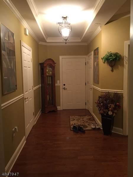 4104 Enclave Cir, Franklin Twp., NJ 08873 (MLS #3603500) :: Mary K. Sheeran Team