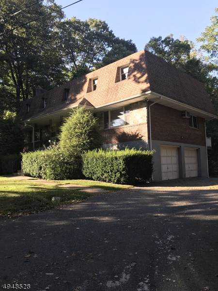 6 Wuester Ln Unit2, Wanaque Boro, NJ 07420 (MLS #3603986) :: The Karen W. Peters Group at Coldwell Banker Residential Brokerage