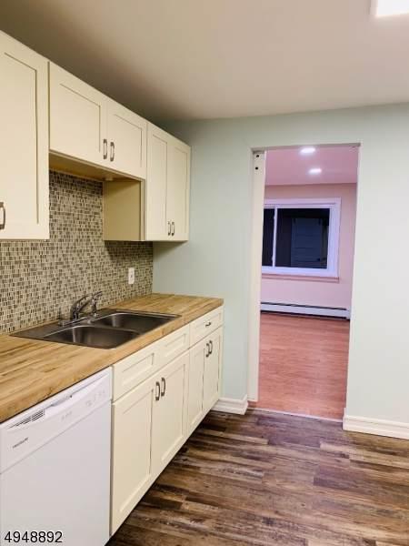 101 Newton Ave, Wantage Twp., NJ 07461 (MLS #3604329) :: SR Real Estate Group